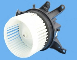 BLM79602                                  - RENEGADE 2014-2019                                  - Blower Motor                                 ....183008