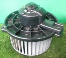 BLM79756                                  - PARTNER 2010-2013 L15A DBE-GJ3                                  - Blower Motor                                 ....183217