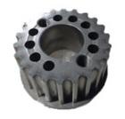 CSG79766                                  - QQ3 2003-2012 SWEET S11                                  - Crankshaft gear                                 ....183229