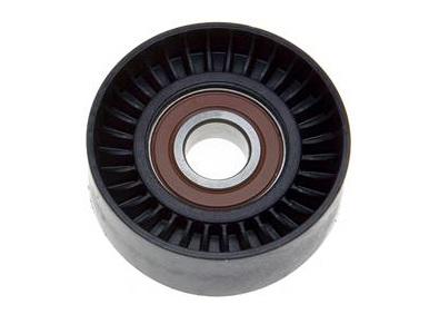 ACP79776                                  - CHEROKEE 14-19,COMPASS 17-19,WRANGLER 07-18                                  - A/C Compressor Pulley                                 ....183239