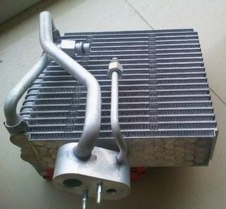 ACE79798                                  - QQ3 2003-2012 SWEET S11                                  - Evaporator                                 ....183262