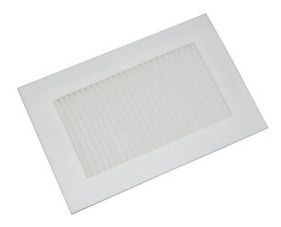 CAF79803                                  - QQ3 2003-2012 SWEET S11                                  - Cabin Filter                                 ....183267