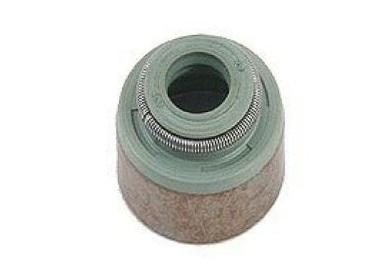VSS79840                                  - SEPHIA 95-01                                  - Valve Seal                                 ....183310