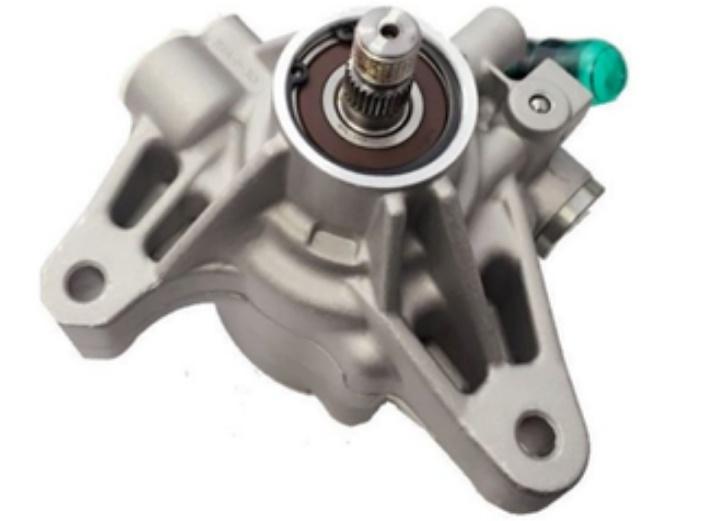PSP79875                                  - CR-V 02/11     2.4  K24                                  - Power Steering Pump                                 ....183348