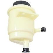 WAT79937                                  - AVEO 03-08                                  - Water/Oil tank                                 ....183444