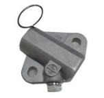 TEA80416                                  - VAN C35 C37                                  - Tensioner Adjuster                                 ....184093