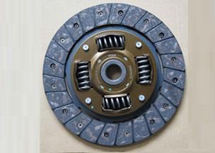 CLD80464                                  - N300  [B15]                                  - Clutch Disc                                 ....198868