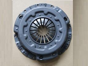 CLC80465                                  - N300  [B15]                                  - Clutch Cover                                 ....198869