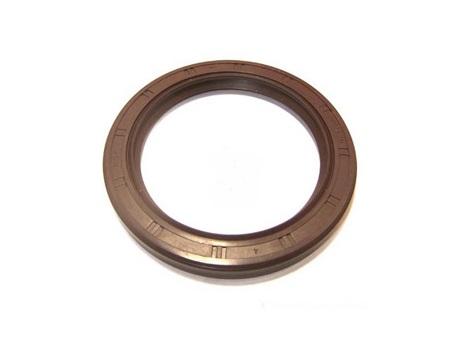 CRS80474                                  - S5                                  - Crankshaft Seal                                 ....184164