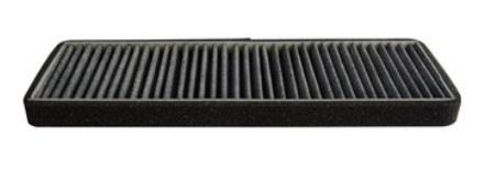 CAF80573                                  - X1 BEAT X-CROSS  1.3L 1.5L 2012-                                  - Cabin Filter                                 ....184295