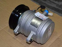 ACC80577                                  - X1 BEAT X-CROSS  1.3L 1.5L 2012-                                  - A/C Compressor                                 ....184300