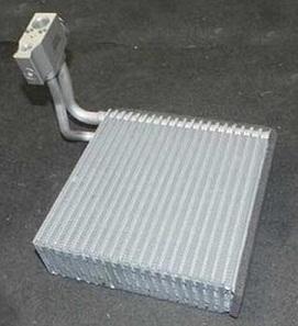 ACE80581                                  - X1 BEAT X-CROSS  1.3L 1.5L 2012-                                  - Evaporator                                 ....184305