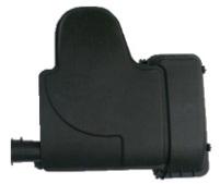 ACB80685                                  - F0 2011                                  - Air Cleaner Box                                 ....184448