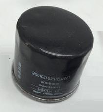 OIF80718                                  - F0 2011                                  - Oil Filter                                 ....184487