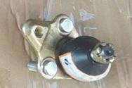 BAJ80722                                  - F0 2011                                  - Ball Joint                                 ....184491