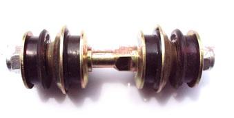 SBL80737(B)                                  - F0 2011                                  - Steering Link                                 ....184507