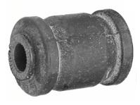 CAB80742                                  - F0 2011                                  - Control Arm Bushing                                 ....184512