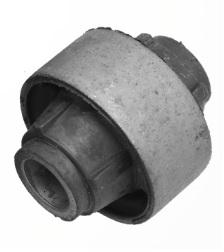CAB80743                                  - F0 2011                                  - Control Arm Bushing                                 ....184513