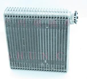 ACE80744                                  - F0 2011                                  - Evaporator                                 ....184514