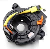 ACS80748                                  - F0 2011                                  - Airbag clock spring                                 ....184518