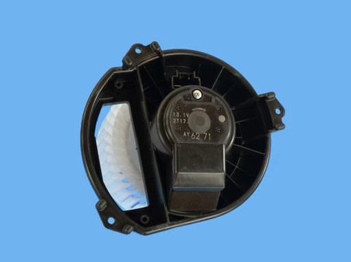 BLM80766                                  - CHEROKEE 14-19                                  - Blower Motor                                 ....184540