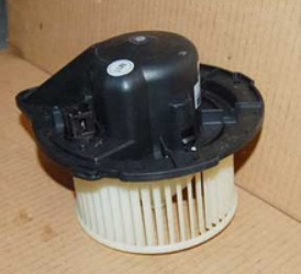 BLM80783                                  - 奇瑞A3                                   - Blower Motor                                 ....184567