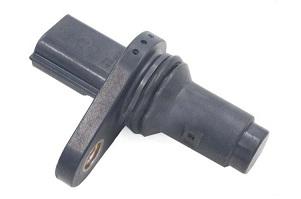 ENS80832                                 - [HR15,HR16]CUBE (Z12) 10-/MARCH 05-18/ TIIDA 07-17/ NOTE 06-18 / KICKS 17-20                                  - Engine Sensor                                 ....184621