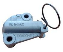 TEA80872                                  - M201                                   - Tensioner Adjuster                                 ....184670