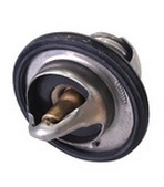 THE80878                                  - M201                                  - Thermostat                                   ....184676
