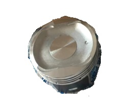 PIS80882                                  - SAIL 3                                  - Piston                                 ....184680