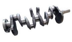 CRA80895                                  - M201                                  - Crankshaft                                 ....184693
