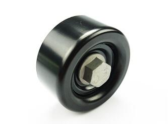 ACP80908                                  - SAIL 3                                  - A/C Compressor Pulley                                 ....184706