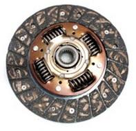 CLD80921                                  - M201                                  - Clutch Disc                                 ....184720