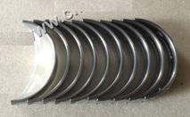 CMB80934                                  - SAIL 3                                  - Camshaft Bearing                                 ....184734