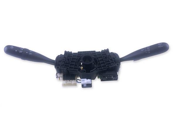 TSS80949(LHD)                                  - M201                                  - Turn Signal Switch                                 ....184749
