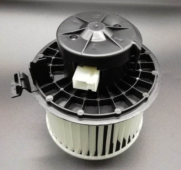 BLM81454                                 - MARCH 02-10,CUBE 04- HR15DE CR14DE                                 - Blower Motor                                 ....185385
