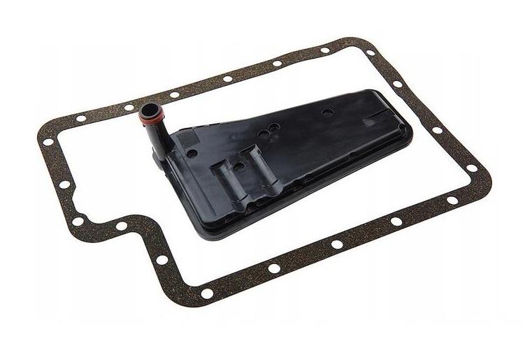 FIK81539                                  - RANGER 98-00                                  - Trans.Filter Kit                                 ....185493