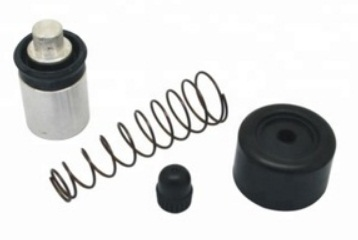 CCR81605                                 - SUNNY 98-02, CABSTAR 82-98, BLUEBIRD 83-90...                                 - Clutch/Brake repair Kit CYL.                                  ....185578