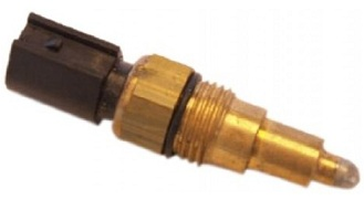 RFS81674                                  -  323 87-94                                  - Radiator Fan Switch                                 ....185674