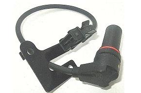 ENS81731                                  - EPICA 06-15                                  - Engine Sensor                                 ....185738