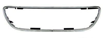 BDS81899                                 - MICRA K13 2010-2013                                 - Body strip                                 ....185966