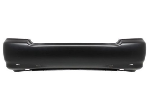 Paar matt verchromte Schutzkappe f/ür die R/ückspiegelabdeckung des B8 A4 A5 A6 Auto-Spiegelschale