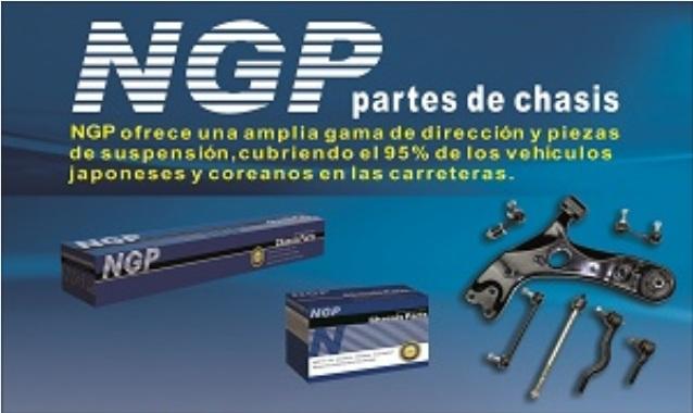 PRO82040(NGP)                                  -                                   - Promotion                                 ....198928