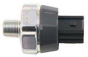 OPS82392                                 - AVENIR 02-,NOTE 05-07                                 - Oil Pressure Switch                                 ....186624
