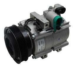 ACC82609                                  - REFINE M4 2018                                  - A/C Compressor                                 ....186891