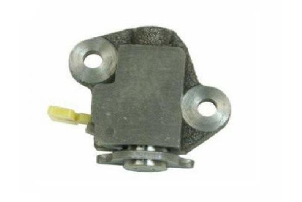TEA82663                                  - GRAND VITARA 99-05,VITARA 04,XL-7  02-06,                                  - Tensioner Adjuster                                 ....186972