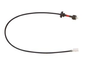 SMC82775                                  -  323 85-                                  - Speedometer Cable                                 ....187111