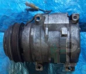 ACC82897(RE)                                  - TOWNACE/LITEACE  2008-2015 S400 3SZ-VE                                  - A/C Compressor                                 ....187277