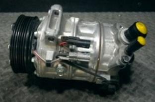 ACC82947                                  - SERENA 2016-2020  MR20DD C27 HYBRID                                  - A/C Compressor                                 ....187343