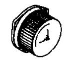 BLM82949                                  - SERENA 2016-2020  MR20DD C27 HYBRID                                  - Blower Motor                                 ....187345
